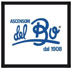 logo Del Bo